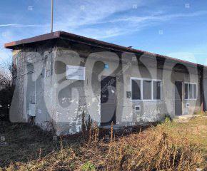 Bronowice - ul. Wapiennik - Lokal użytkowy - 60 m2
