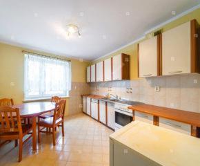Bieżanów - ul. Podłęska - 2 pokoje - 61,19m2