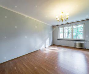 Kraków - Stare Podgórze - przestronne mieszkanie - okazja!