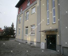 Wynajmiemy mieszkanie w Proszowicach