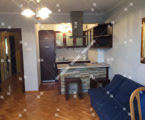 Mieszkanie na wynajem- 2 sypialnie oraz salon z aneksem
