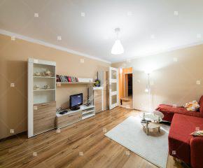 Dwupokojowe mieszkanie w świetnej cenie