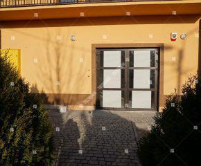 Lokal do wynajęcia w centrum Wieliczki