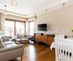 Apartament - Hortus Apartments