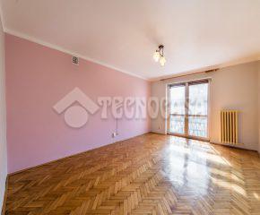Kraków - Nowa Huta - os. Ogrodowe - 56 m2 - nowa niższa cena