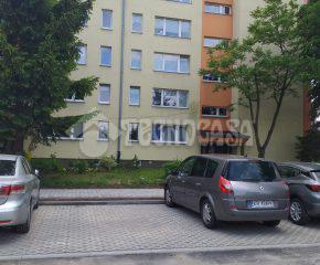 Mieszkanie Prądnik Czerwony ul. Powstańców