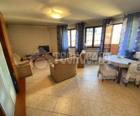 Apartament 3 pokoje Więzienna Rynek Centrum
