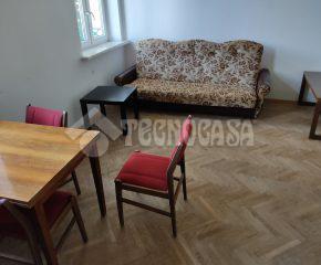 Kraków – Stare Dębniki – ul. Wasilewskiego – ok. 45 m2