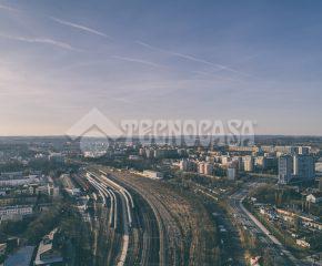 Kraków - Krowodrza