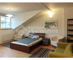 Duże mieszkanie, w dobrej cenie