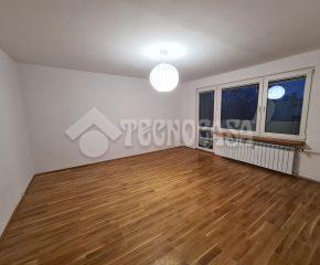 Mieszkanie na ul. Strzelców
