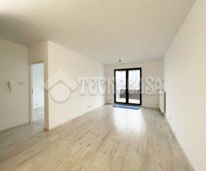 Do wynajęcia 2 pokojowe mieszkanie w nowym apartamentowcu