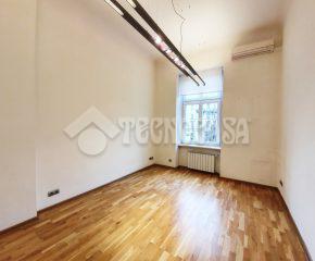 Kraków – Stare Miasto – Dietla – 33 m2