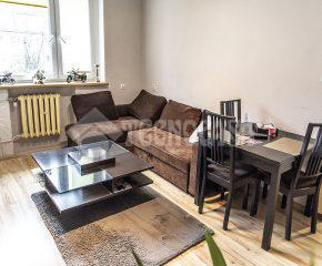Mieszkanie 3 pokojowe, ulica Wróbla