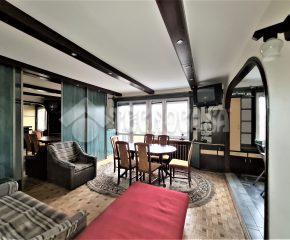 Przestronne mieszkanie, wolne od zaraz, zatrakcyjna kwota czynszu!