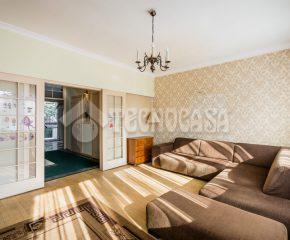 Dom na sprzedaż - Stare Dębniki