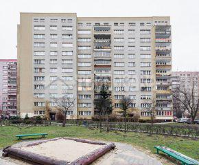 Ustawne, widokowe 3 pokojowe mieszkanie w stanie idealnym.