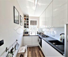 Mieszkanie w stanie idealnym, możliwość wynajęcia garażu