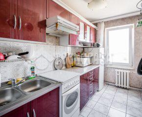 3 pokojowe mieszkanie z osobną kuchnią