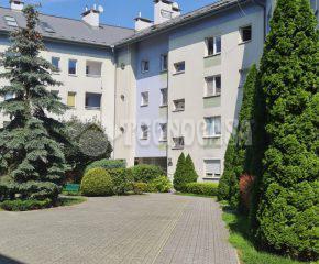 1 Pokojowe mieszkanie Radzikowskiego