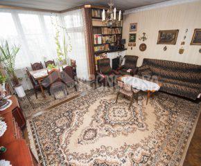 Mieszkanie z balkonem - okolice ul. Wielopole