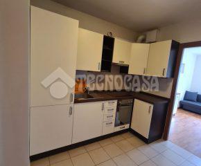 Mieszkanie 2 pokojowe na wynajem Radzikowskiego