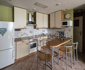 Mieszkanie 2 pokojowe, ul. Gajowicka