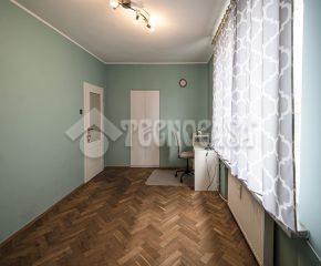 3 pokoje - Tęczowa - Dworzec Świebodzki