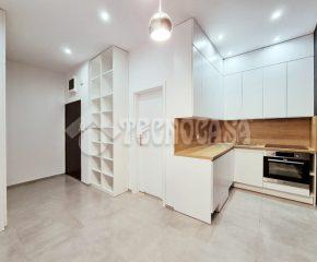 2-pokojowy apartament w centrum Krakowa - 200m od Plant Krakowskich