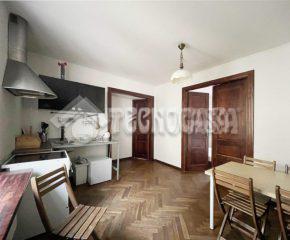 3 pokoje w centrum Krakowa