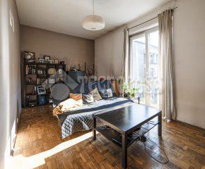 Mieszkanie 2 pokojowe - ul. Słowicza