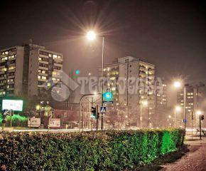 Kraków, Grzegórzki, ul. Aleja Pokoju, mieszkanie 3 pokojowe