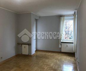 3 pokojowe mieszkanie przy ul. Radzikowskiego