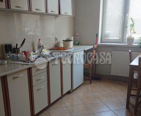 Mieszkanie Prądnik Czerwony ul. Arcybiskupa Felińskiego - krmp1/0017