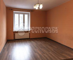 Rozkładowe, 2 pokojowe mieszkanie ul. Słowicza/ Aleja Hallera