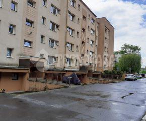 Kraków – Bronowice – ul. Altanowa - dla 3/4 osób