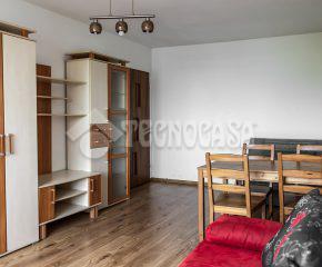 Wrocław Borek Wandy 2 pokojowe mieszkanie