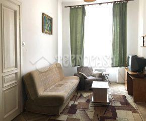 Tanie mieszkanie w Centrum Krakowa