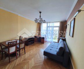 Kraków – Stare Miasto – ul. Hugona Kołłątaja – 54 m2