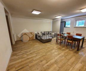 Kraków – SALWATOR – ul. Emaus – 43 m2