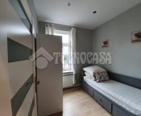 Kraków – STARE MIASTO – ul. Blich - 52 m2