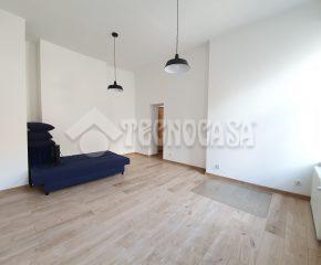 Kraków – Kazimierz – ul. Berka Joselewicza – 31 m2