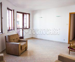 Apartament w Rynku ul. Więzienna - 3 pokoje