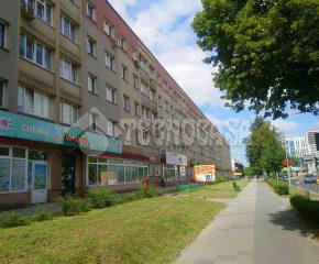 Mieszkanie do wynajęcia - ul.Marszałkowska