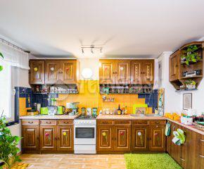 Mieszkanie o atrakcyjnym układzie