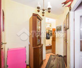 Mieszkanie 3-pokojowe, 2 łazienki, os. Oświecenia