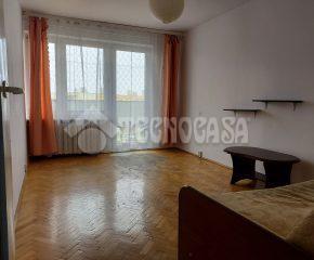 Trzy pokojowe mieszkanie na ul. Powstańców