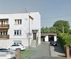 Mieszkanie na wynajem, 85m2, Rzeszów