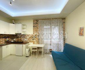 Tanie mieszkanie na wynajem w Centrum Krakowa
