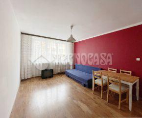 NOWA CENA-Do wynajęcia 3 pokojowe mieszkanie na Dąbiu